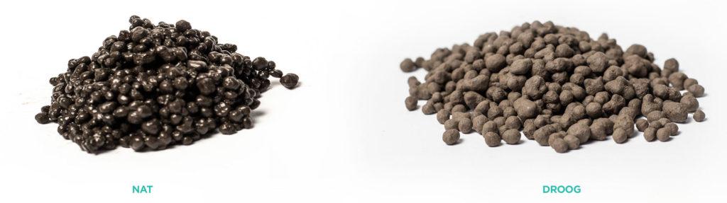 JBL Plant soil Nat vs Droog