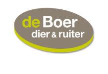 De Boer