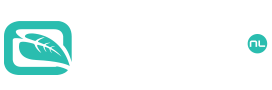 aquascapen.nl Logo
