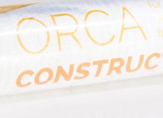 orca construct
