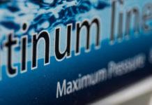 Platinum Line Plus