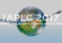 IAPLC 2017