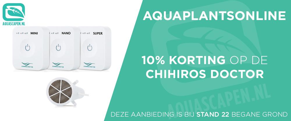 Aquaplantsonline Aquascapen Nl