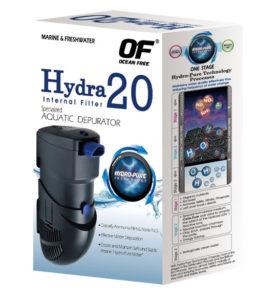 Ocean Free Hydra 20