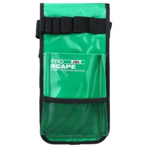 JBL proscape toolbag