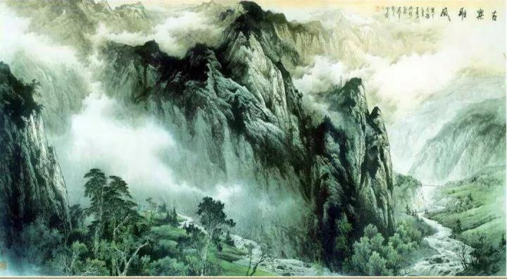 Sun Yao